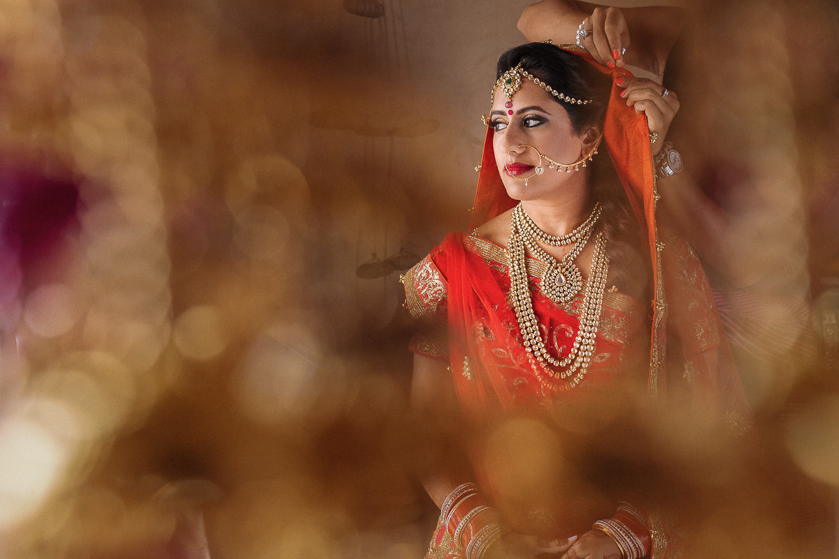 best wedding photographer greece indian wedding