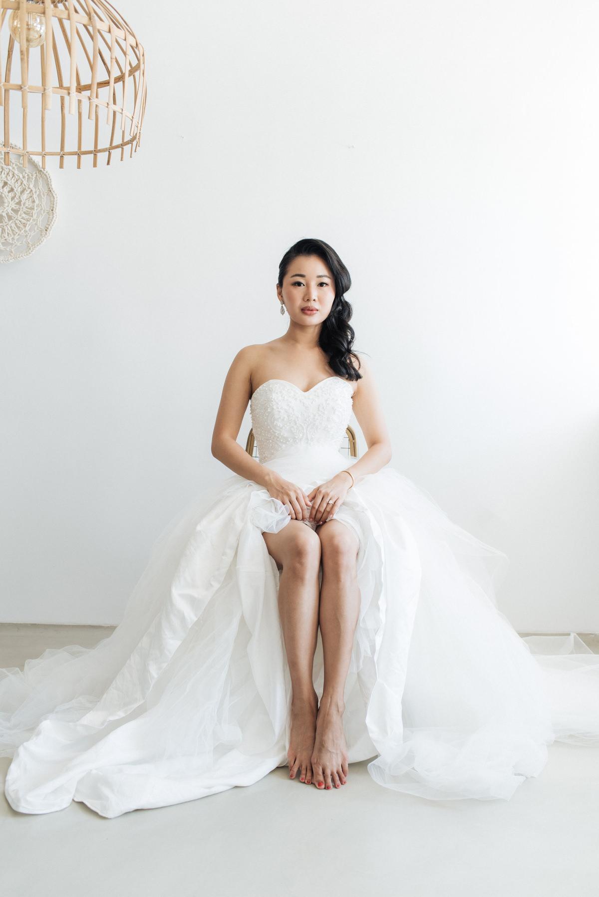 wedding cocoon suites santorini