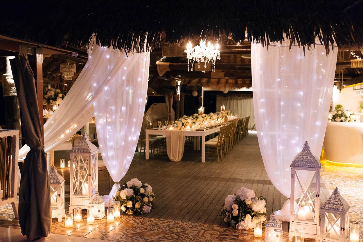 theros santorini wedding venues